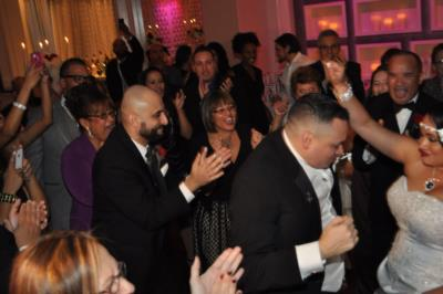Wiggle It DJ | Cortlandt Manor, NY | DJ | Photo #3
