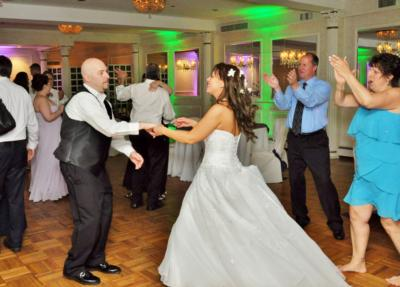 Wiggle It DJ | Cortlandt Manor, NY | DJ | Photo #15