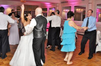 Wiggle It DJ | Cortlandt Manor, NY | DJ | Photo #14