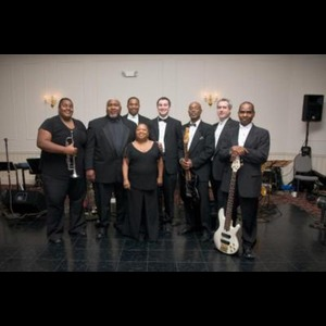 Brass Roots - Jazz Band - Pennsauken, NJ