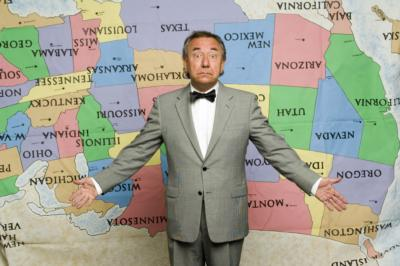 Will Durst | San Francisco, CA | Comedian | Photo #1
