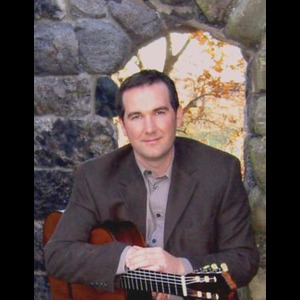 William Riley, classical guitarist - Guitarist - Boston, MA