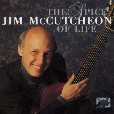 Jim McCutcheon, guitarist | Dayton, OH | Guitar | Photo #7
