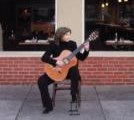 Kathleen Mayes - Classical Guitarist - Classical Guitarist - Collingswood, NJ