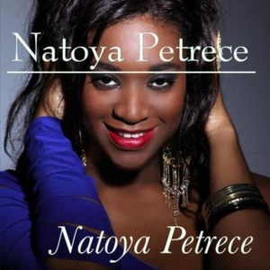 New York R&B Singer | Natoya Petrece