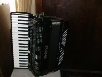 Peg's Music Machine | Danville, IL | Accordion | Photo #11