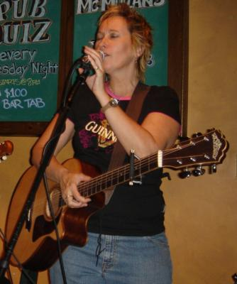 Beth Mullaney | Las Vegas, NV | Children's Music Singer | Photo #10