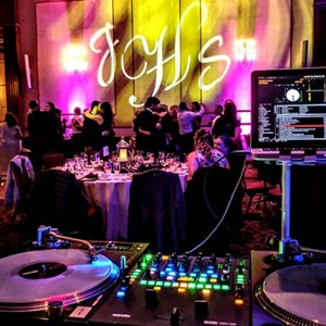 Denver, CO Mobile DJ | Jm Hyatt Entertainment