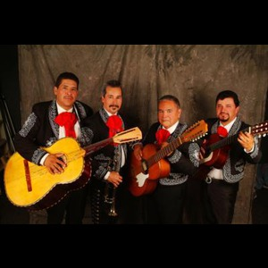 Tacoma World Music Band | Mariachi Mexico