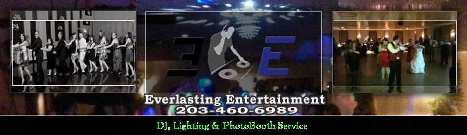 Everlasting Entertainment LLC DJ & Photo Booth