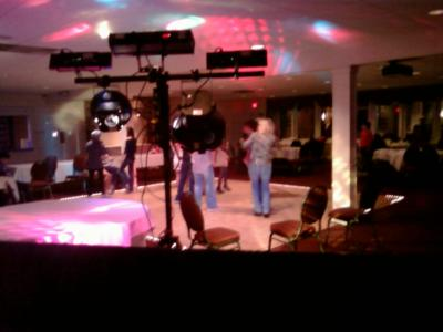 Everlasting Entertainment DJ service | Brookfield, CT | Event DJ | Photo #5