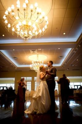 Everlasting Entertainment DJ service | Brookfield, CT | Event DJ | Photo #2