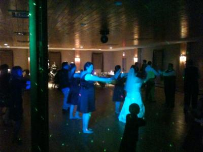 Everlasting Entertainment DJ service | Brookfield, CT | Event DJ | Photo #12