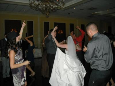 Everlasting Entertainment DJ service | Brookfield, CT | Event DJ | Photo #14