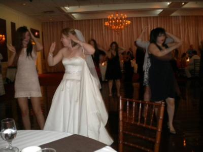 Everlasting Entertainment DJ service | Brookfield, CT | Event DJ | Photo #15