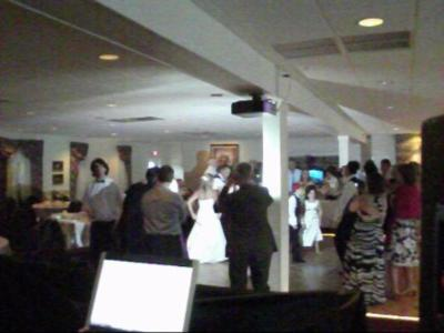 Everlasting Entertainment DJ service | Brookfield, CT | Event DJ | Photo #10
