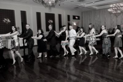 Everlasting Entertainment DJ service | Brookfield, CT | Event DJ | Photo #3