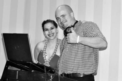 Everlasting Entertainment DJ service | Brookfield, CT | Event DJ | Photo #9
