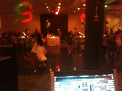 Everlasting Entertainment DJ service | Brookfield, CT | Event DJ | Photo #20
