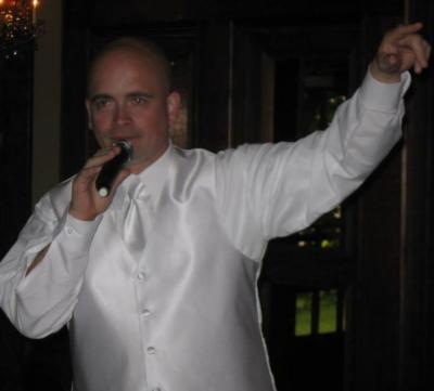 Everlasting Entertainment DJ service | Brookfield, CT | Event DJ | Photo #22