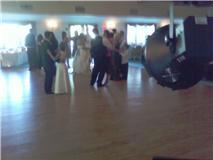 Everlasting Entertainment DJ service | Brookfield, CT | Event DJ | Photo #7