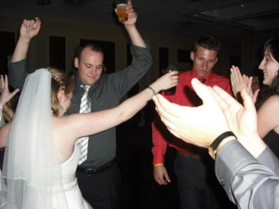 Everlasting Entertainment DJ service | Brookfield, CT | Event DJ | Photo #11