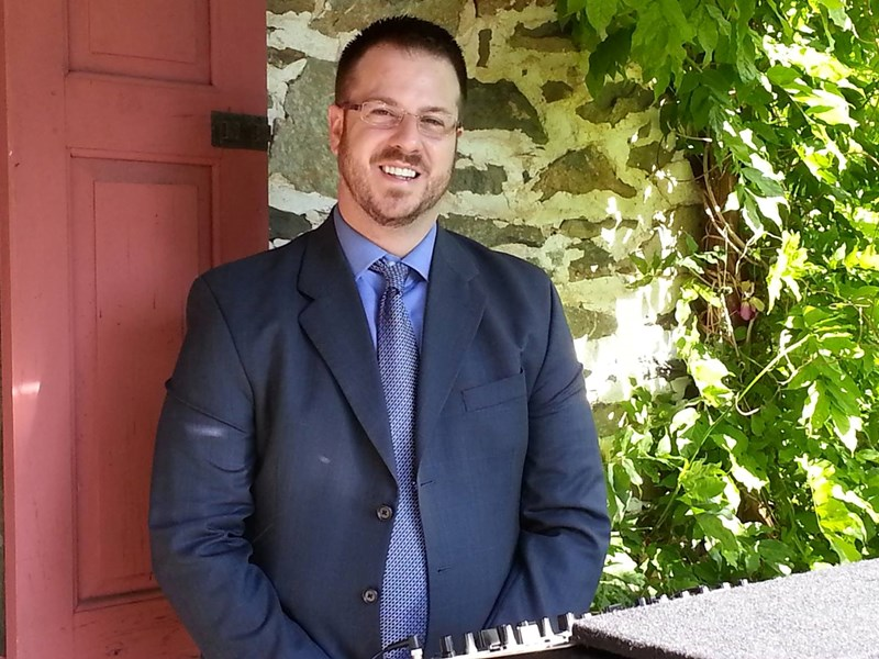 Colvin & Company Dj Service - DJ - Hopewell Junction, NY