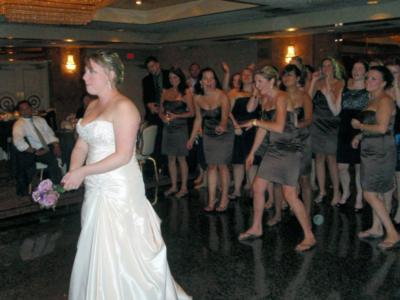Colvin & Company Dj Service | Cheshire, CT | DJ | Photo #4