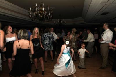 Colvin & Company Dj Service | Cheshire, CT | DJ | Photo #8