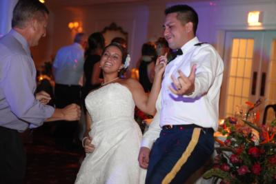 Colvin & Company Dj Service | Cheshire, CT | DJ | Photo #2