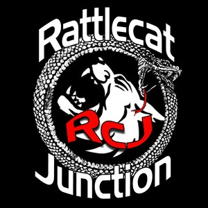 Tucson Country Band | Rattlecat Junction