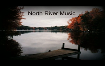 North River Trio | Portsmouth, NH | Acoustic Band | Lighthouses Tale