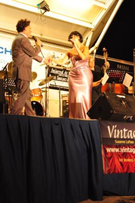 Vintage Bliss | Massapequa, NY | Jazz Band | Photo #8