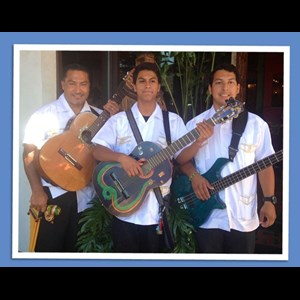 Chula Vista Latin Band | Tinku