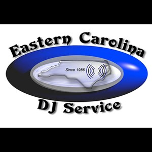 Dover Mobile DJ | Eastern Carolina DJ Service