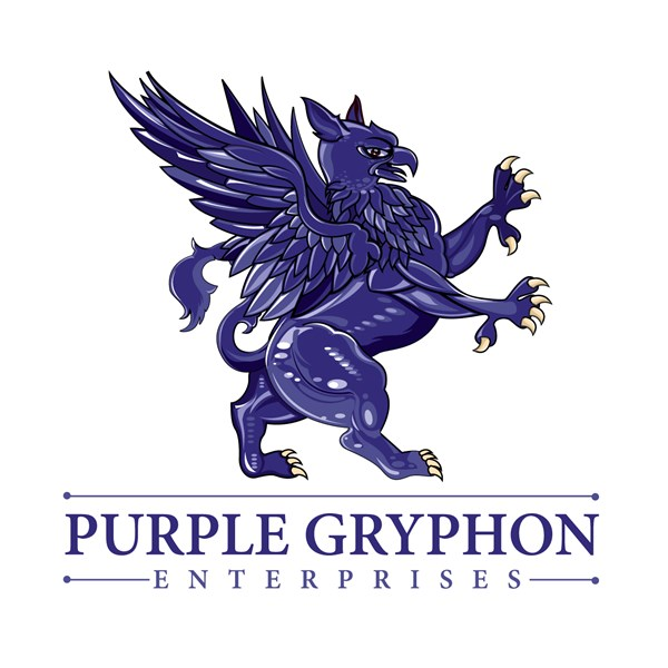 Purple Gryphon Enterprises, LLC - Magician - Mays Landing, NJ
