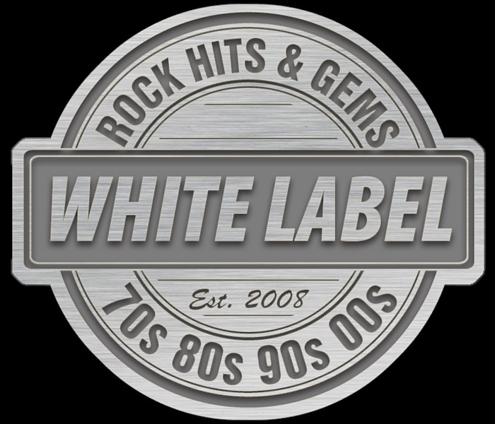 White Label - Cover Band - Wilmington, NC