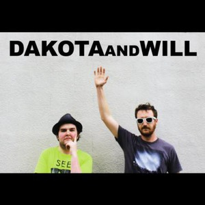 Dakota and Will - Country Band - Nashville, TN