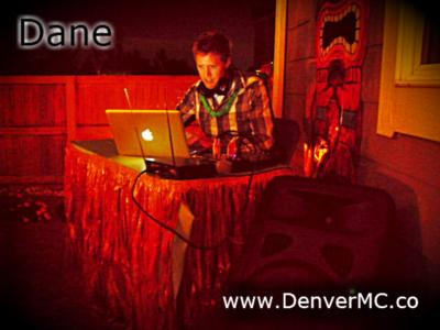 Denver DJ Ross | Denver, CO | DJ | Photo #18