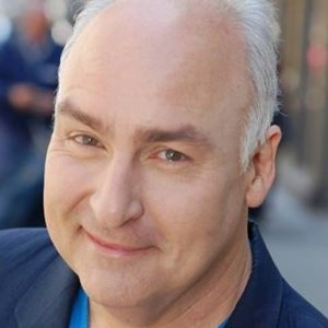 New York City, NY Keynote Speaker | Scotty Watson Improv Workshops