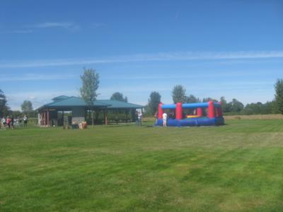A Awesome Air Bouncer | Vancouver, WA | Party Inflatables | Photo #6