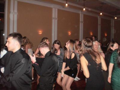 Magic Touch Productions | Staten Island, NY | Mobile DJ | Photo #2