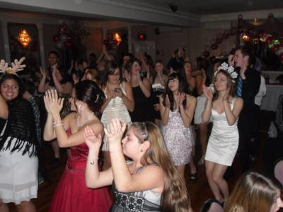 Magic Touch Productions | Staten Island, NY | Mobile DJ | Photo #14