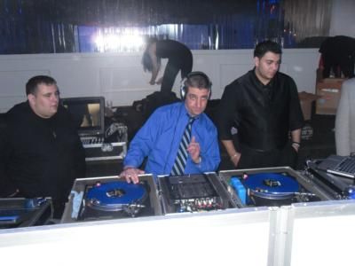 Magic Touch Productions | Staten Island, NY | Mobile DJ | Photo #11
