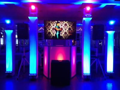 Magic Touch Productions | Staten Island, NY | Mobile DJ | Photo #23