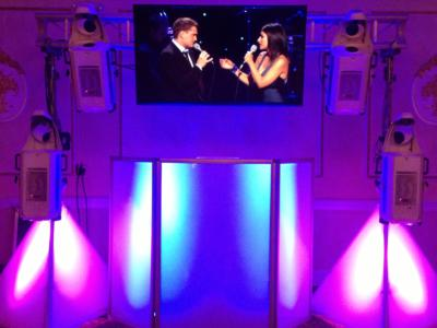 Magic Touch Productions | Staten Island, NY | Mobile DJ | Photo #24