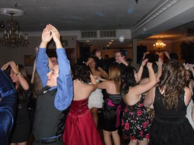 Magic Touch Productions | Staten Island, NY | Mobile DJ | Photo #9