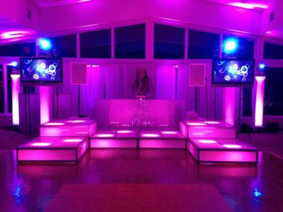Magic Touch Productions | Staten Island, NY | Mobile DJ | Photo #25