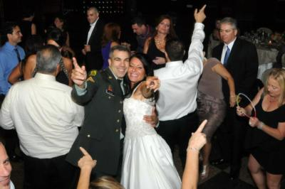 Magic Touch Productions | Staten Island, NY | Mobile DJ | Photo #12