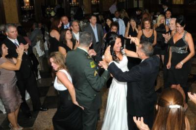 Magic Touch Productions | Staten Island, NY | Mobile DJ | Photo #4